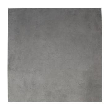 Vloertegel/wandtegel Osen smoke 60,9x60,9 cm 1,49m²