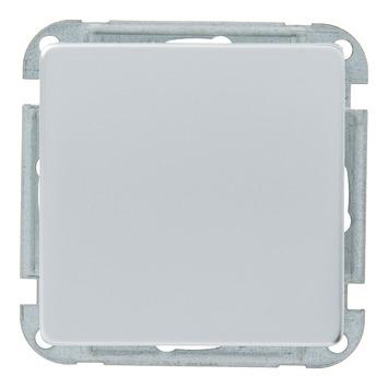 GAMMA Everest Wisselschakelaar Aluminium