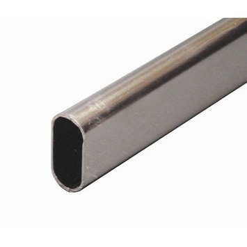 Intensions Practical extra roede 13 mm ijzer 90 cm