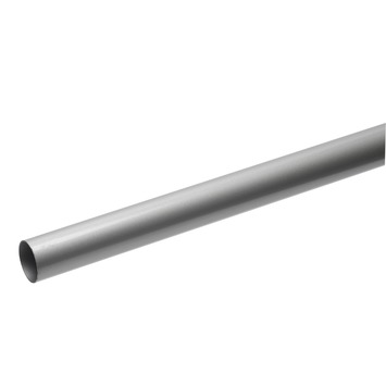 Intensions Classic roede 28 mm champagne 240 cm