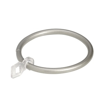 Intensions Classic ring roede 28 mm champagne 6 stuks