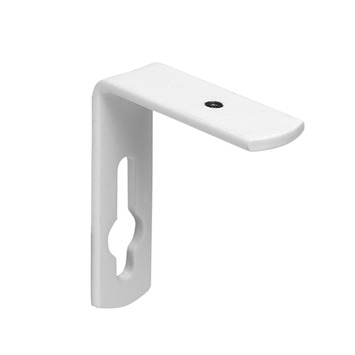 Intensions Practical extra steun elegantrail wit 2 stuks