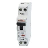 Attema installatie-automaat met aansluitdraden 16 ampère