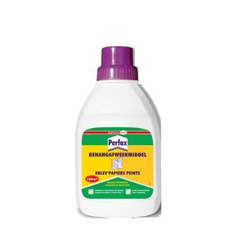 Perfax behangafweek 500 ml