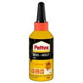 Pattex houtlijm express 75 gram