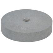 Ferm slijpsteen 150x16x12,7mm korrel 60