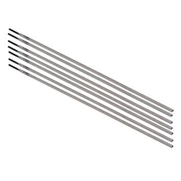 Ferm laselektrode WEA1017 2,6 mm 12 stuks