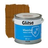 Glitsa Normaal Gebruik vloerlak donker eiken eiglans 2,5 liter