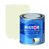 Histor Perfect Base grondverf kunststof beige 250 ml