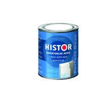 Histor Perfect Base radiatorlak wit 750 ml