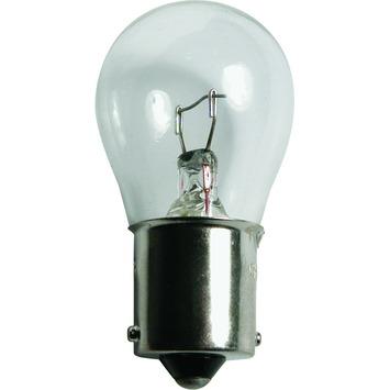 Philips autolamp Vision P21W 2 stuks