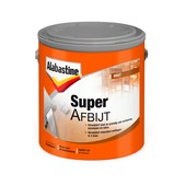 Alabastine voorbehandeling afbijtmiddel super 2,5 liter