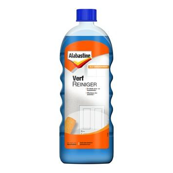 Alabastine voorbehandeling verfreiniger 500 ml