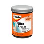 Alabastine voorbehandeling afbijtmiddel verf 1 liter