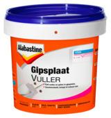 Alabastine gipsplaatvuller 1 liter