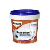 Alabastine muurvuller haarscheuren 250 ml