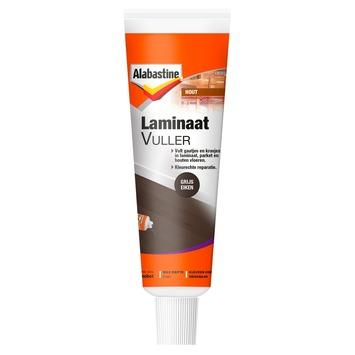 Alabastine laminaatvuller grijs eiken 50 ml