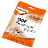 Alabastine MDF reinigingsdoekjes24 stuks