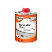 Alabastine polyester hars 500 ml