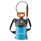 Gardena Comfort drukspuit blauw 3 liter