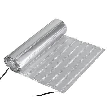 Haceka elektrische vloerverwarmingsmat Solum 130 Watt 1 m²