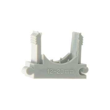 GAMMA drukzadel 12-20 mm 25 stuks