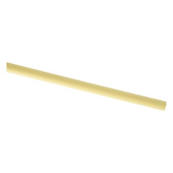 "Pipelife elektrabuis PVC crème 5/8"" 16mm 2 meter"