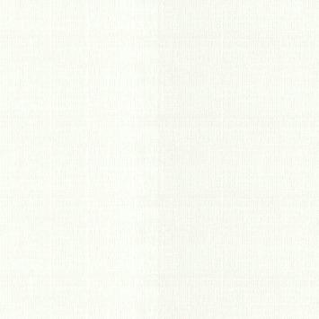 Vliesbehang extra breed Maine structuur wit (18007)