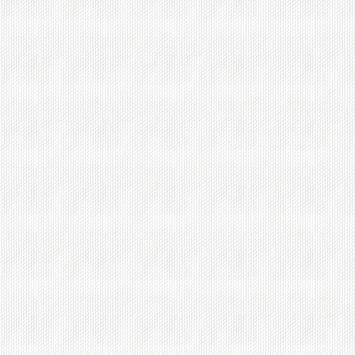 Vliesbehang extra breed Weave structuur wit (16959)