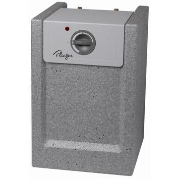 Plieger keukenboiler hotfill 400 Watt 10 liter