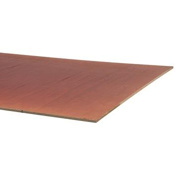 Beton multiplex 250x125 cm 12 mm