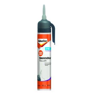 Alabastine Quick & Easy bouwscheurvuller watergedragen 300 gram