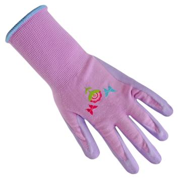 GAMMA handschoen 1 paar