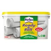 Perfax Ready & Roll glasweefselbehanglijm 10 kg
