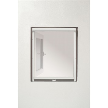 Rolhorraam 68x150 wit S500