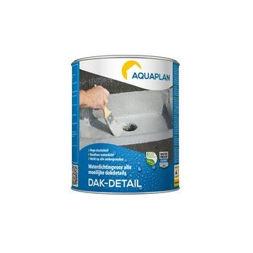 Aquaplan dak-detail 1,4 kg