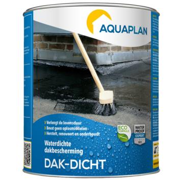 Aquaplan dak-dicht 1 liter