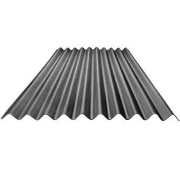 GAMMA   Aquaplan bitumen golfplaat zwart 200x91 cm kopen ... Golfplaten Kopen