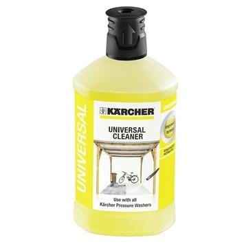 Kärcher allesreiniger Plug & Clean 1 liter