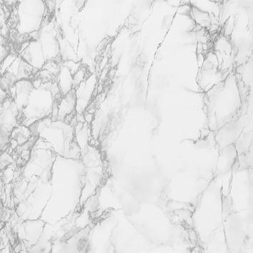 Decoratiefolie Marmer 346-0306 45x200 cm