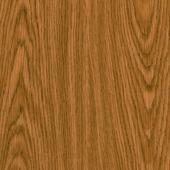 Decoratiefolie Eiken bruin 346-0035 45x200 cm