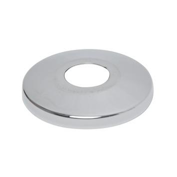 """GAMMA kraanrozet chroom 1/2""""x15 mm"""
