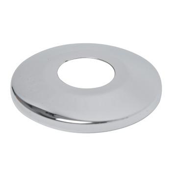 """GAMMA kraanrozet chroom 1/2"""" x10 mm"""