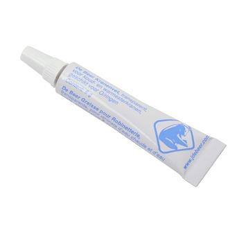 GAMMA kranenvet tube 6 gram
