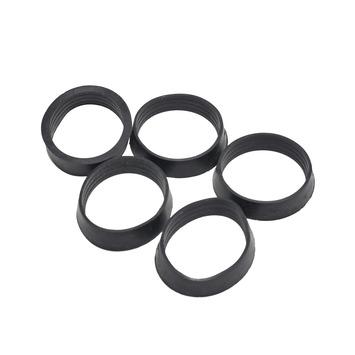 """GAMMA conische ringen voor sifon 5/4"""" 2 stuks"""