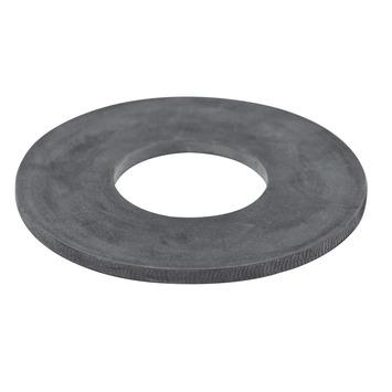GAMMA membraan t.b.v. Wisa 790, Grohe dal 65x28,5x3 mm