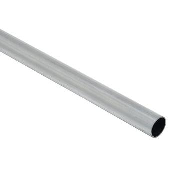 CV buis Ø 28 mm 2 meter