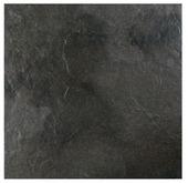 Vloertegel Rock Grijs Zwart Bruin 45x45 cm 1,42 m²
