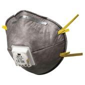 3M ademhalingsmasker 3M9914C latexverf