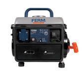 FERM generator luchtgekoeld PGM1009 700W